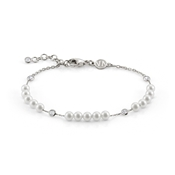 Nomination Bella Moonlight Pearl Bracelet