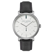 Ted Baker Trent Grey Mens Watch