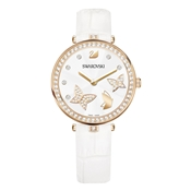 Swarovski Aila Dressy Lady Butterfly Watch