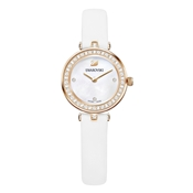 Swarovski Aila Dressy Mini White Watch