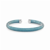Nomination Essenzia Blue Bracelet
