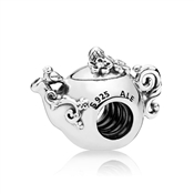 PANDORA Enchanted Tea Pot charm