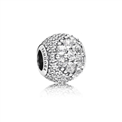 PANDORA Enchanted Pavé Charm