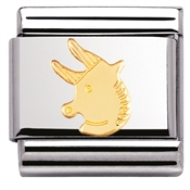 Nomination Taurus Charm