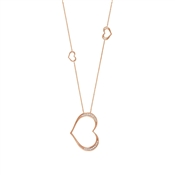 Nomination Unica Necklace