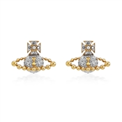 Vivienne Westwood Lena Earrings