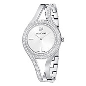 Swarovski Eternal Stainless Steel Watch