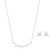 Swarovski Louison Set
