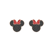 Swarovski Minnie Earrings