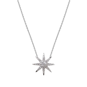 Carat* London Atrias Necklace