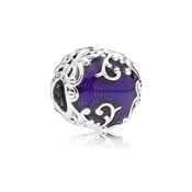 PANDORA Regal Beauty Charm