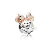 Pandora Disney ESSENCE Minnie Charm