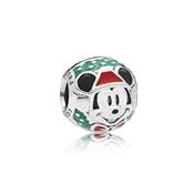 2e6278666 Shop Pandora Charms & Jewellery @ Argento.com | Buy Now at Argento.com