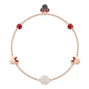 Swarovski Disney Minnie Remix Strand