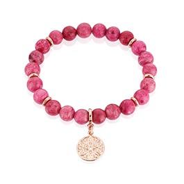 daca45849 Shop Karma Jewellery @ Argento.co.uk | Buy Now at Argento.com