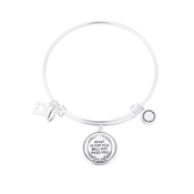 What is For You Bangle by Karma