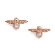 c3a7ab327 Olivia Burton Jewellery   Buy Now at Argento.com