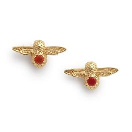 8d2bf9bcf Olivia Burton Shop Earrings @ Argento.com   Pandora, Swarovski ...