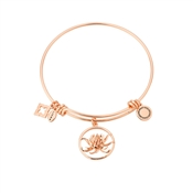 Karma Secret Garden Happiness Bangle