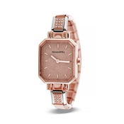 Nomination Elegant Luxury Watch Set