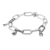 Pandora Me Loves Bracelet Set