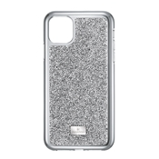 Swarovski Glam Rock iPhone 11 Pro Max Case