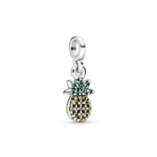 Pandora My Pineapple Charm