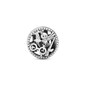 Pandora Harry Potter Openwork Charm