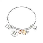 Karma New Beginnings Bangle