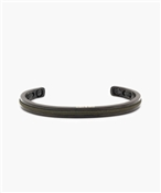 Pig and Hen Navarch 6mm Army Black Cuff