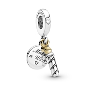 Birthday Candle Dangle Charm by Pandora