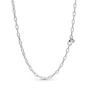 Pandora Link Chain Necklace