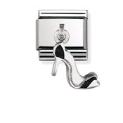 Nomination High Heel Charm