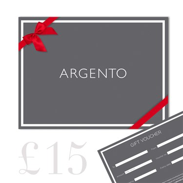 Gift Voucher Gift Voucher  - Click to view larger image