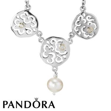 Pandora Life
