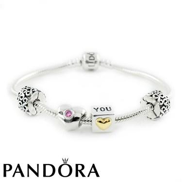 Pandora Bracelets, Pandora Bracelets Canada Jewellery Sale Store