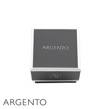 Argento Ring Gift Box