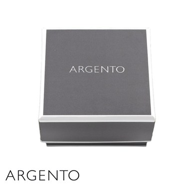 Argento Earring Gift Box