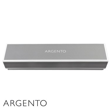 Argento Bracelet Gift Box  - Click to view larger image
