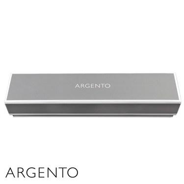 Argento Bracelet Gift Box