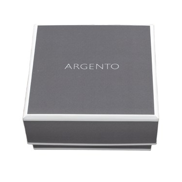Argento Universal Gift Box  - Click to view larger image