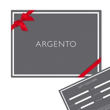 Gift voucher 10 argento gift voucher 10 click to view larger image negle