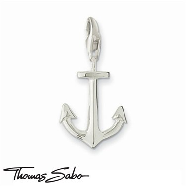 Thomas Sabo Anchor Charm