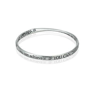 August Woods Dream Bangle  - Click to view larger image