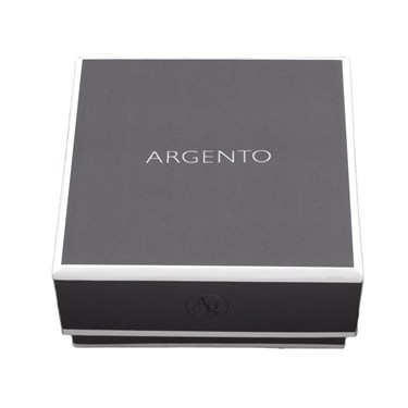 Argento Necklace Gift Box