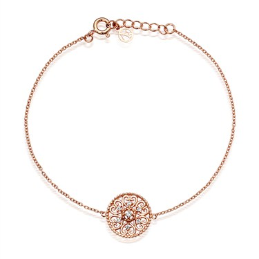 links eu timeless en of bracelets gold bracelet hires rose for toggle vermeil london women