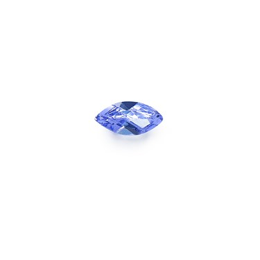 Storie December Tanzanite Birthstone  - Click to view larger image