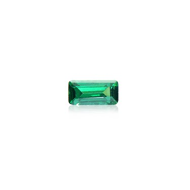 Storie May Emerald Birthstone  - Click to view larger image