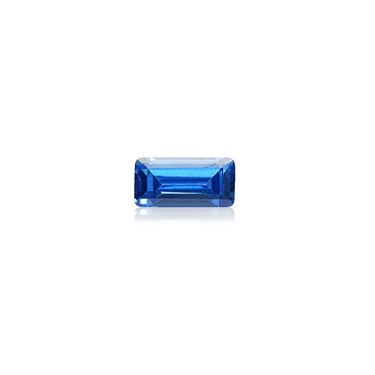 Storie September Sapphire Birthstone  - Click to view larger image