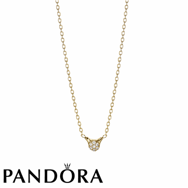 Pandora Gold